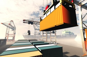 more_container