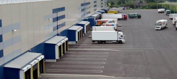 Logisticheskie-tsentri-v-Krimu