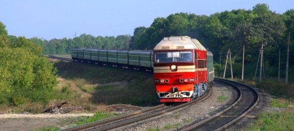 Modernizatsiya transportnoi infrastrukturi iuga Rossii